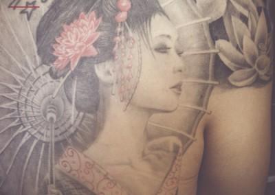 Voodoo-Tattoo-Lounge