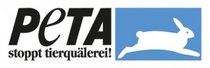 PETA_GERMANY_LOGO